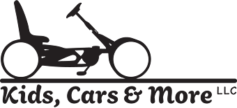 Kids, Cars and More!